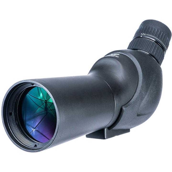 Vanguard Vesta 350A Spotting scope 12-45x50 Angled