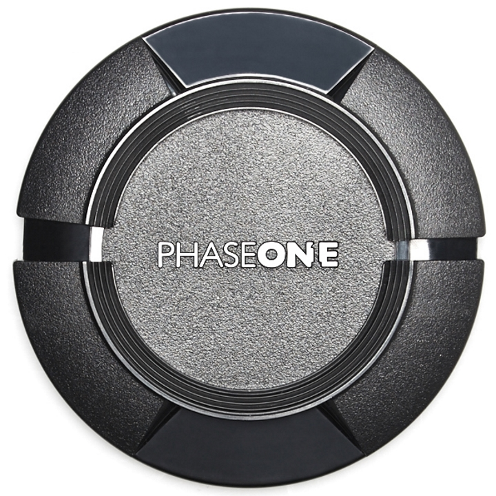 Phase One 28mm Front Cap
