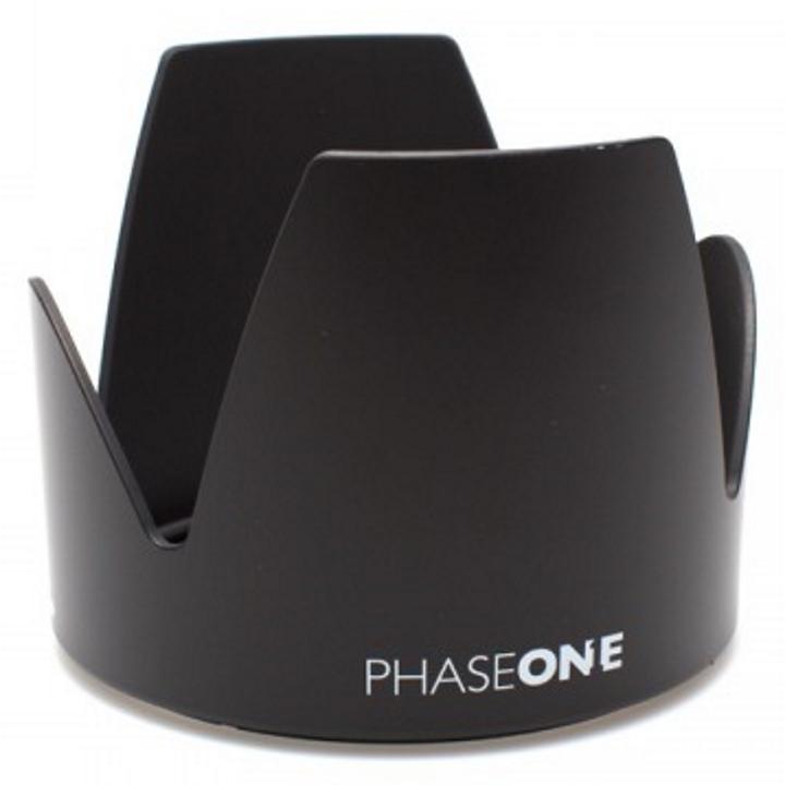 Phase One 120mm Lens Hood