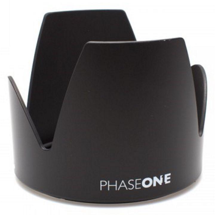 Phase One 150mm Lens Hood