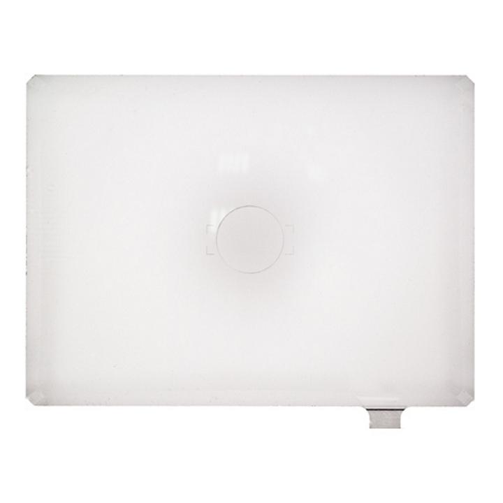 Digital Back Focusing Screen for 50MP, 40MP IQ backs