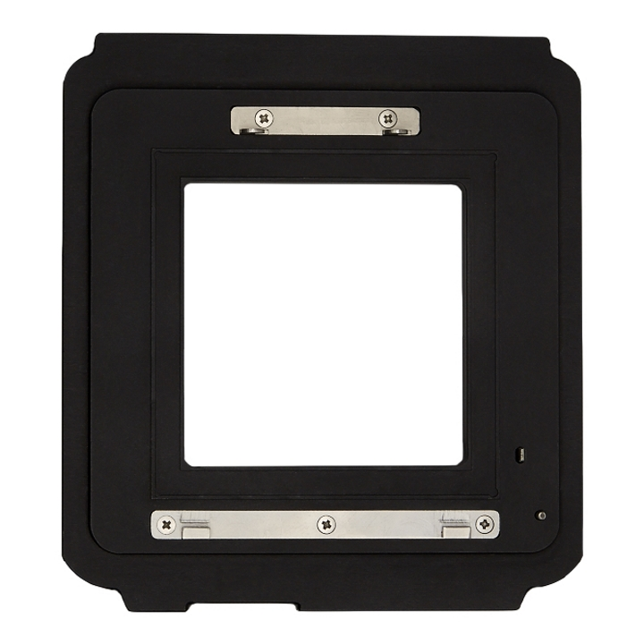 Mamiya RB Adapter for Phase One