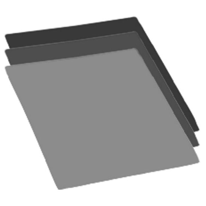 LEE 150mm ND Filter Kit for SW150 (ND 0.3 / 0.6 / 0.9)