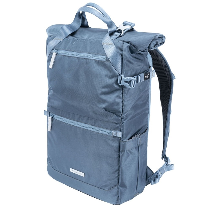 Vanguard VEO Flex 43M Backpack - Blue