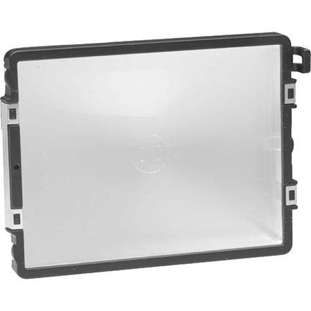 Hasselblad focussing screen HS-standard for H1 H2