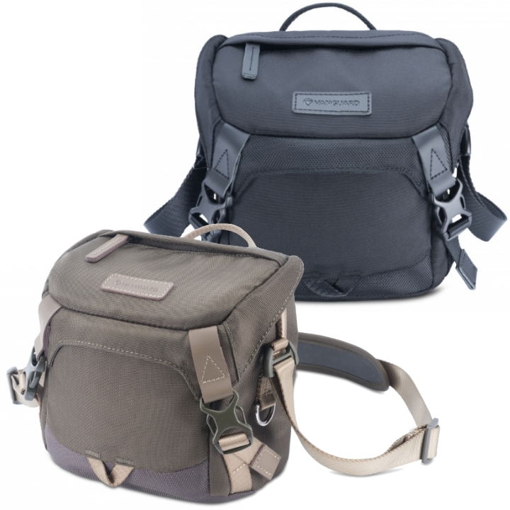 Vanguard Veo GO15M Shoulder Case