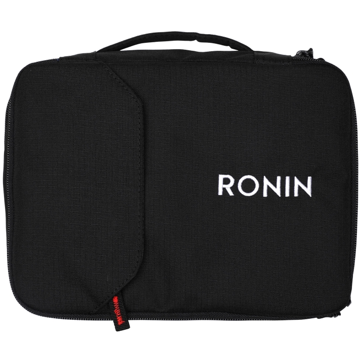 DJI Ronin 2 PT12 - Accessory Package Carry Bag