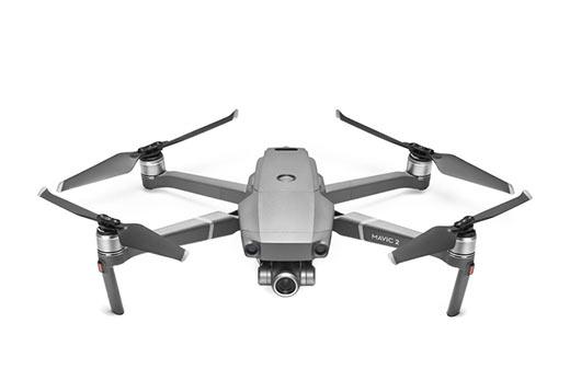 Shop Consumer Drones @ C.R.Kennedy