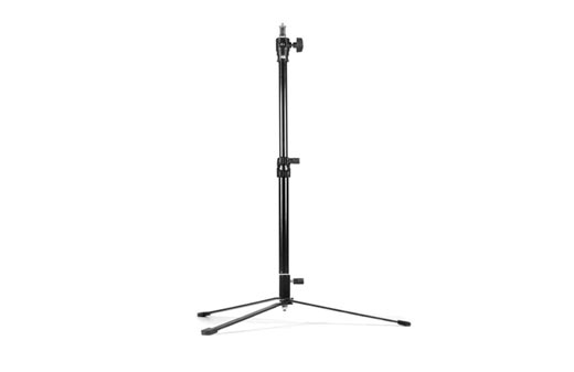 Shop Lighting Stands @ C.R.Kennedy