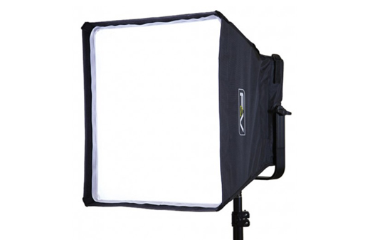 Shop Soft Boxes @ C.R.Kennedy