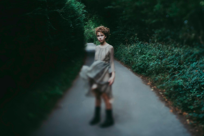 © Emma Wood