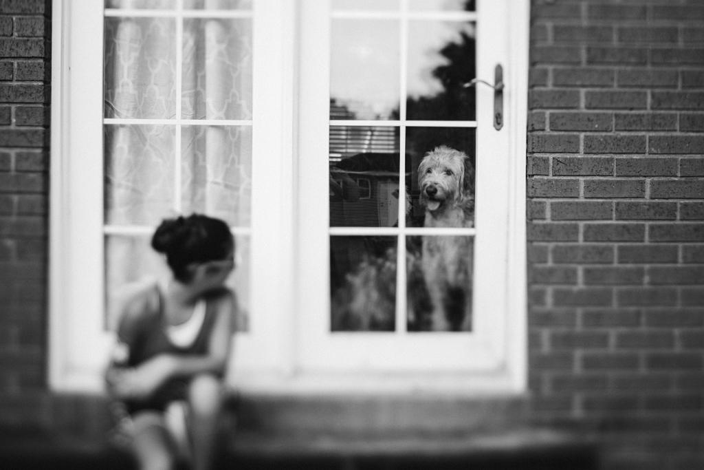 © Lauren Bramlett