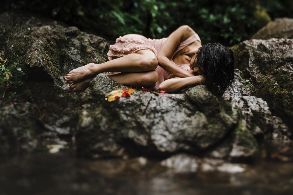 © Agata W. Kwasniewska Photography