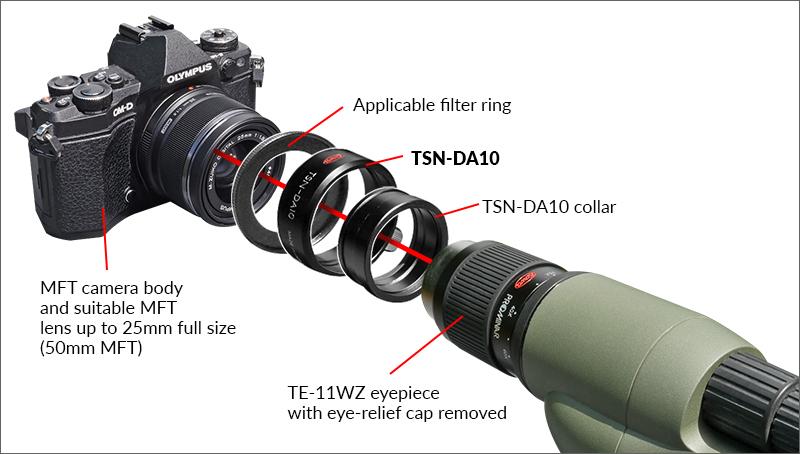 KWTSN-DA10 overview 3.jpg