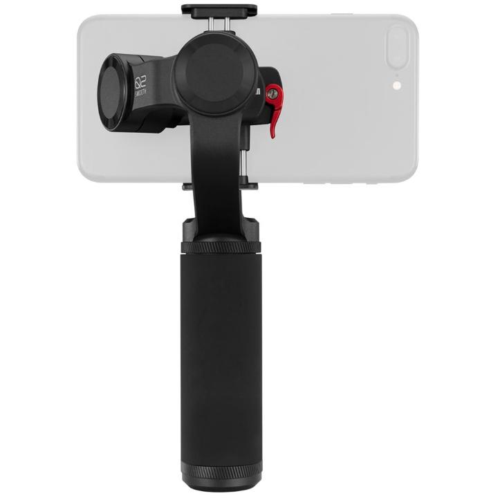 Zhiyun-Tech Smooth Q2 Compact Handheld Stabiliser for Smartphones