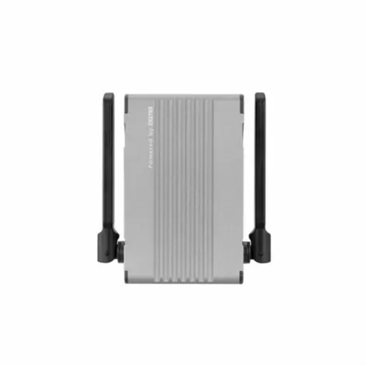 Zhiyun-Tech Image Transmission Transmitter
