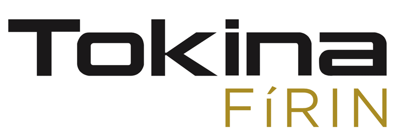 Tokina Firin Logo.png