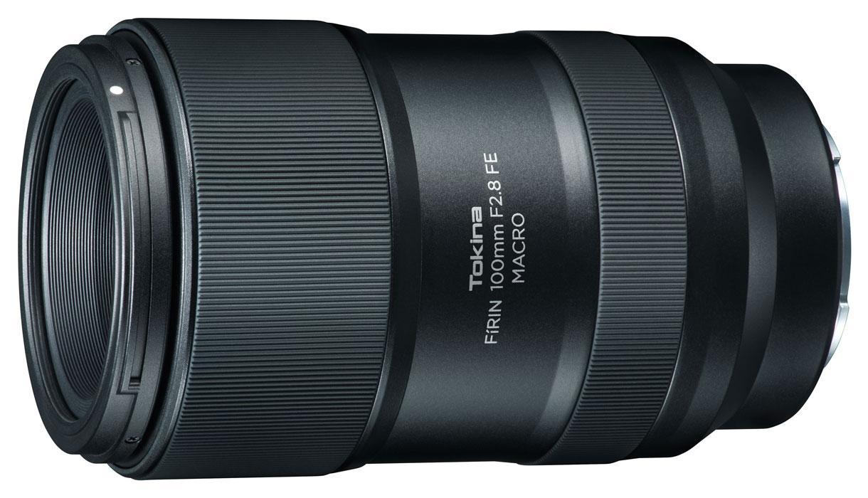 Tokina Firin Lens.jpg