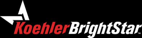 Koehler Brightstar Flashlights