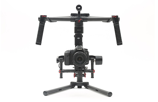 Shop DJI Ronin Series @ C.R.Kennedy