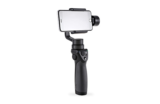 Shop DJI Osmo Mobile @ C.R.Kennedy