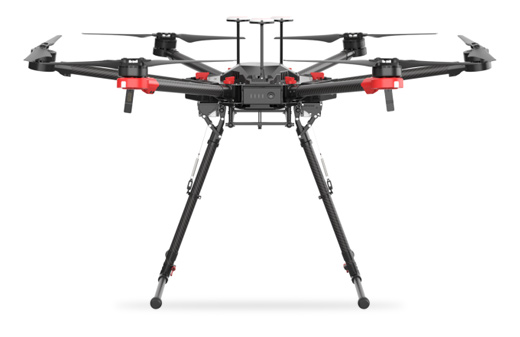 Shop DJI Matrice Series @ C.R.Kennedy
