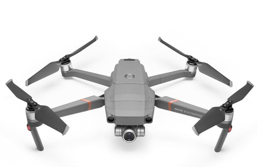 Shop DJI Mavic 2 Enterprise @ C.R.Kennedy