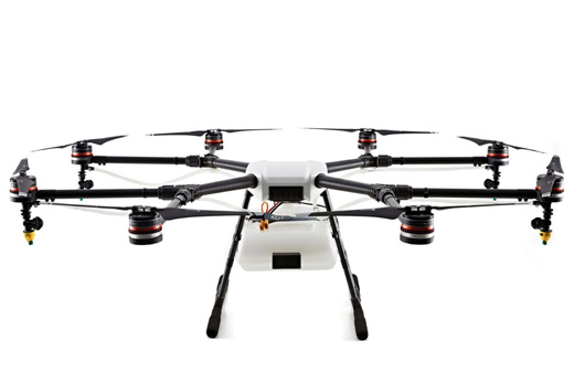 Shop DJI MG Series @ C.R.Kennedy