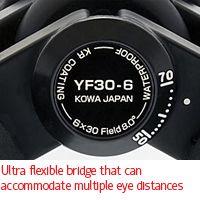 KWYF306.overview.5.jpg
