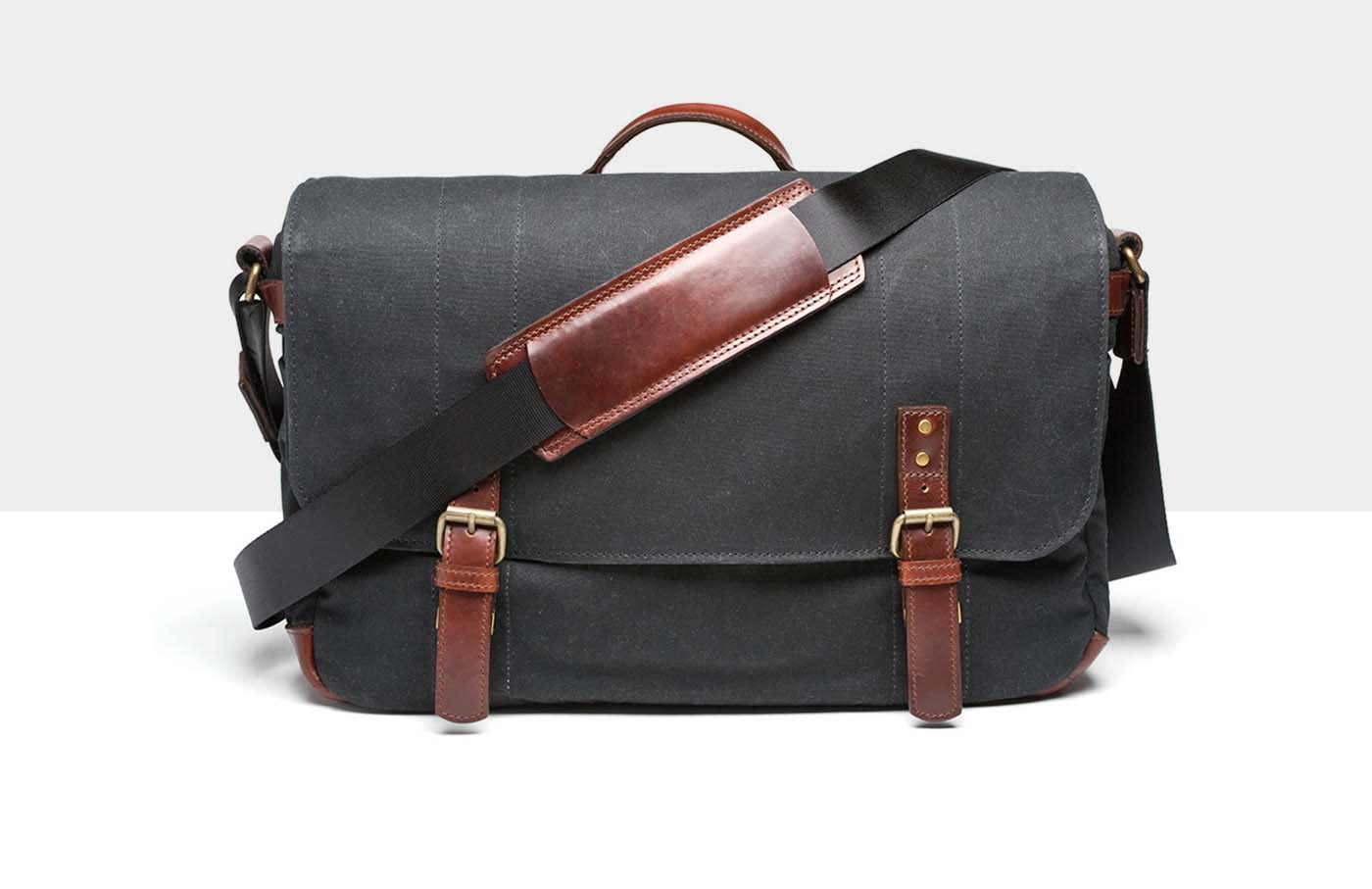 Camera Bags and Hardcases, Backpacks, Messenger Bags, Drone Cases, Shoulder Bags