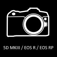 ZRHAC01.tag.F3_1.png