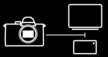 ZILR HDR10 External sources workflow