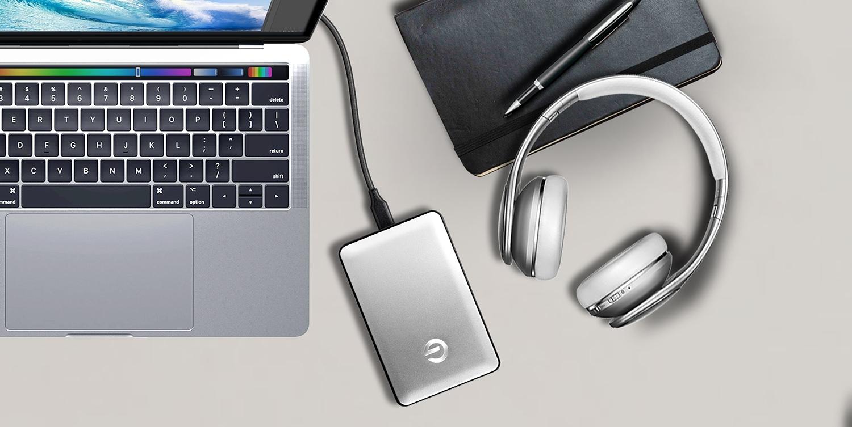 Plug and Play USB3.png