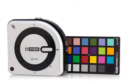 Shop Colour Management @ C.R.Kennedy