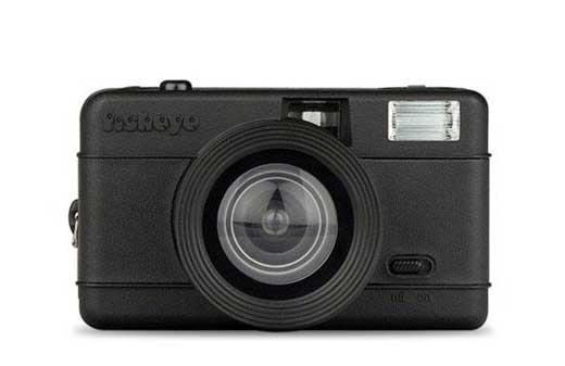 Shop Film Cameras @ C.R.Kennedy