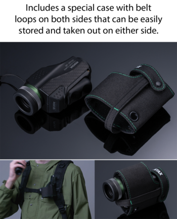 VM 6×21 WP Monocular_features_3