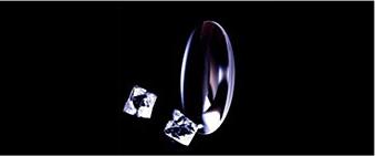 FC lenses