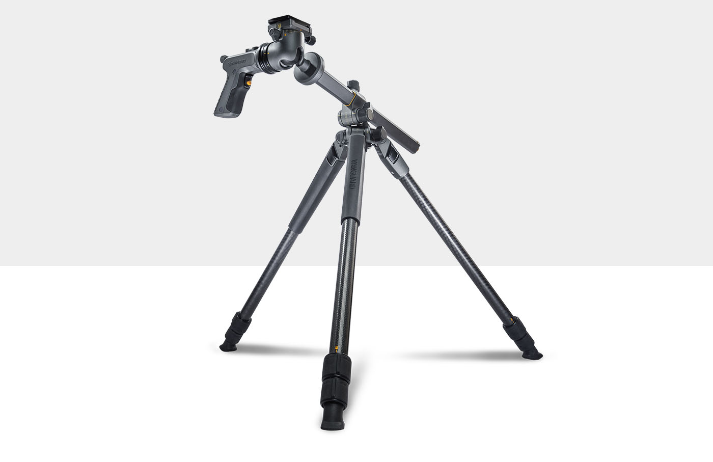 Photographic Camera Tripods and Accessories