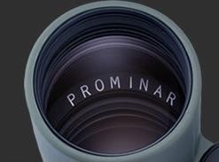 Kowa Prominar Genesis Binocular