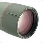 XD lenses