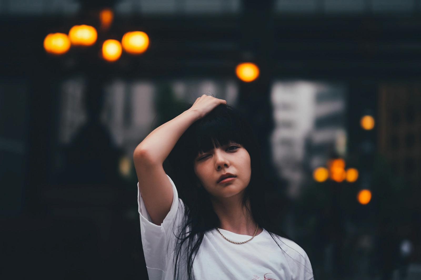 Photographer: Takeshi YASUI